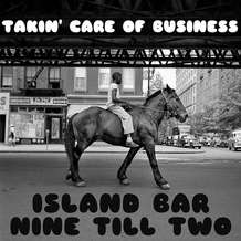 Takin-care-of-business-1482655450