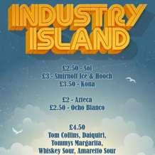 Industry-island-1502133084