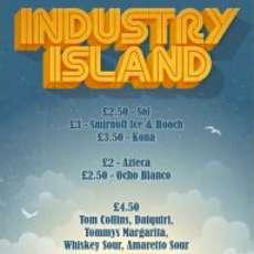 Industry-island-1523174689