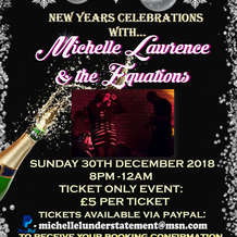 Motown-soul-pre-new-year-s-celebration-with-michelle-lawrence-and-the-equations-1542226279