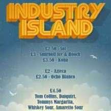 Industry-island-1556271908