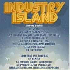 Industry-island-1565252463