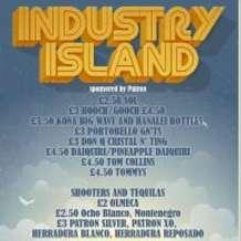Industry-island-1565252791