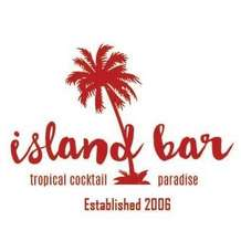 Industry-island-1577468895
