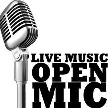 Open-mike-at-the-ivy-leaf-coventry-rd-with-full-band-1422319482