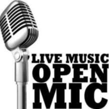 Open-mic-night-1428682537