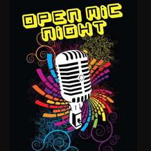 Open-mic-at-the-ivy-leaf-1480452168