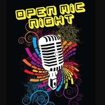Open-mic-at-the-ivy-leaf-1480452177