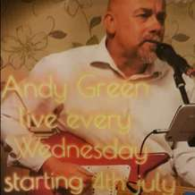 Andy-green-1531507756