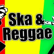 Reggae-night-1573674425