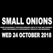 Small-onions-1535919756