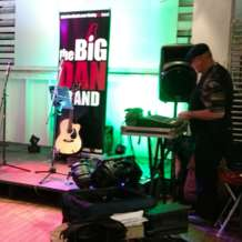 Big-dan-s-open-mic-night-1542046593