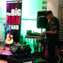 Big-dan-s-open-mic-night-1546882205