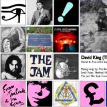 David-king-acoustic-classic-covers-1565252996