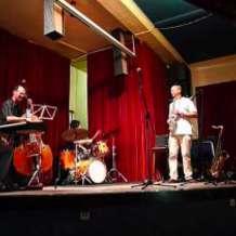Steve-ajao-quartet-1567976146