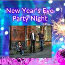 New-year-s-eve-party-night-with-steve-ajao-blues-giants-1575279772