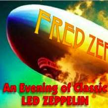 Fred-zeppelin-1579111298