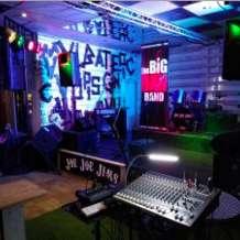 Big-dan-s-open-mic-night-1581540344