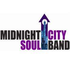 Midnight-city-soul-band-1582823502