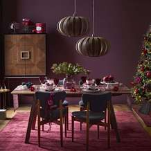 John-lewis-partners-birmingham-launches-style-masterclasses-on-how-to-create-a-showstopping-christmas-dining-table-1541508799