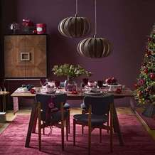 Colour-my-christmas-table-styling-talk-1541529964