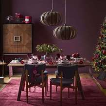 Colour-my-christmas-table-styling-talk-1541529987