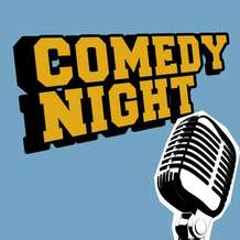 Stand-up-comedy-night-1549310670