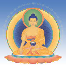 Introduction-to-buddhism-1505222900