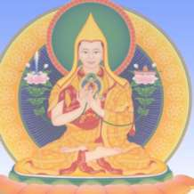 Oral-instructions-of-the-mahamudra-1516053543