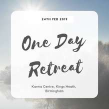 One-day-retreat-1550056820