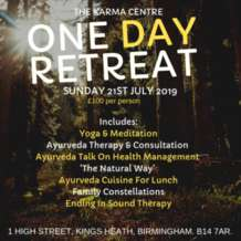 One-day-retreat-1562959816