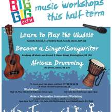 Learn-to-play-the-ukulele-1422903584