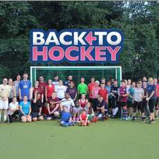 Back-to-hockey-1500219000