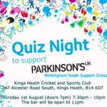 Birmingham-south-parkinson-s-quiz-night-1562960791