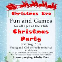 Christmas-eve-party-with-santa-1576696082