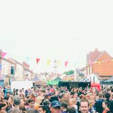 Kings-heath-street-festival-1472886752
