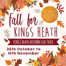 Fall-for-kings-heath-1540749846