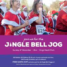 Jingle-bell-jog-1474038372