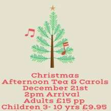 Christmas-afternoon-tea-carols-1573335398