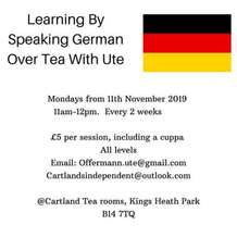 Speaking-german-over-tea-1573379582