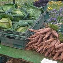 Kings-norton-farmers-market-1452422015