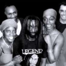 International-reggae-day-legend-1486673676