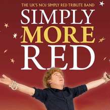 Simply-more-red-1489614899