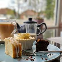 Vegan-afternoon-tea-1560855910