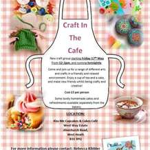Craft-in-the-cafe-1561136515