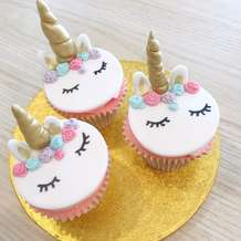 Unicorn-cupcake-workshop-1564220740
