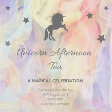 Unicorn-afternoon-tea-1564220899