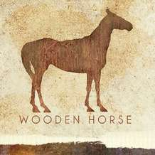 Wooden-horse-1365198517