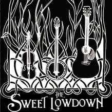 The-sweet-lowdown-1396778320