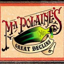Ma-polaine-s-great-decline-1419761369